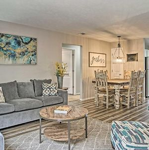 Cozy Condo With Grill, About 3 Mi To Boat And Explore photos Exterior