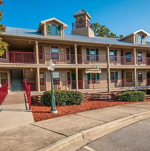 Mountains View Resort At Habersham County - Two Bedroom Condo #1 photos Exterior