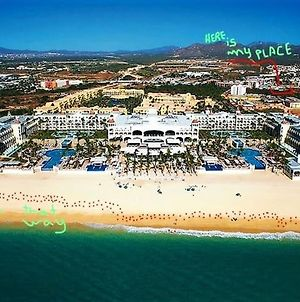 Great Location Amazing Brand New Studio Condo With Pool 2 Blocks To The Beach In Cabo photos Exterior