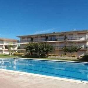 Apartment - 2 Bedrooms With Pool And Wifi - 04780 photos Exterior