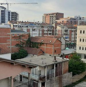 2 Bedroom Apartment In City Of Ferizaj With A Awesome View photos Exterior
