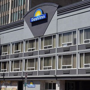 Days Inn By Wyndham Ottawa photos Exterior