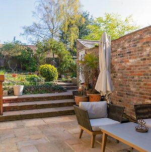 Guestready - Luxury Oasis 5Br Home With Private Garden photos Exterior