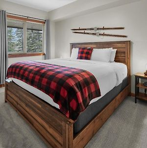 Newly Renovated Grizzly Lodge, Spacious 3Br 2Ba With Open Pool, Hot Tub photos Exterior