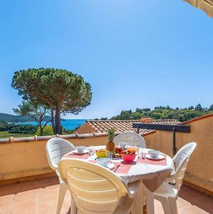 Nice Flat At 8 Min Walk From The Beach In La Croix-Valmer - Welkeys photos Exterior