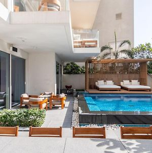 Guestready - Private Pool - Best Five Home photos Exterior