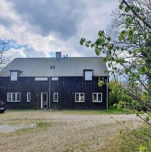 Holiday Home Ringsted photos Exterior