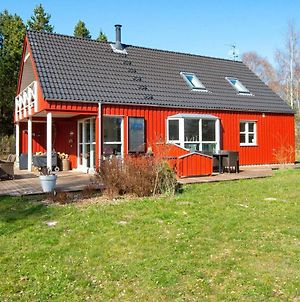 Holiday Home Orsted XIX photos Exterior