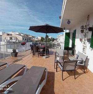 Fantastic, 100 Meters From The Beach photos Exterior