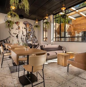 Hotel 75 By Prima Hotels photos Exterior