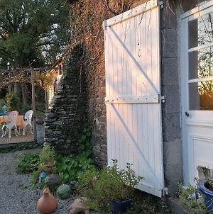 Guest House D Couleurs With The Love Of Animals photos Exterior