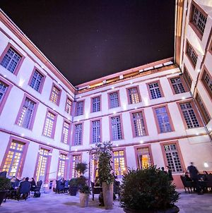 La Cour Des Consuls Hotel And Spa Toulouse - Mgallery photos Exterior