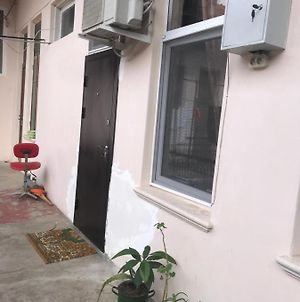 Flat in the center of the city photos Exterior