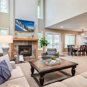 Union Gateway In Prime Salt Lake Location With Hot Tub photos Exterior