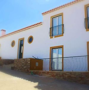 House With 7 Bedrooms In Corte De Pao E Agua With Wonderful Mountain View Enclosed Garden And Wifi photos Exterior