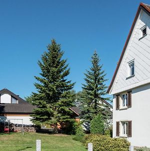 Upscale Apartment In Rietheim With Private Terrace photos Exterior