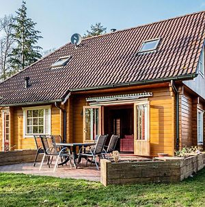 Stunning Home In Ruurlo With Sauna, Wifi And 5 Bedrooms photos Exterior
