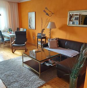 Belvedere,Cosy Apartment, Private Room ,10 Minutes From Vienna Centre ! photos Exterior