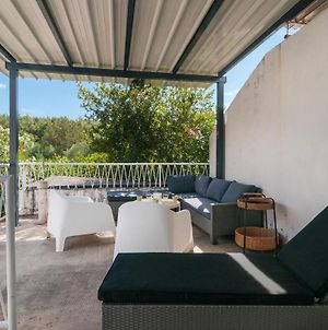 Amazing Home In Supetar W/ Wifi And 3 Bedrooms photos Exterior