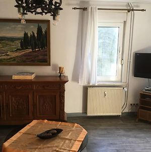 Cosy Holiday Home In Usseln With Terrace photos Room