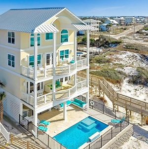 Beach Bliss By Pristine Properties photos Exterior