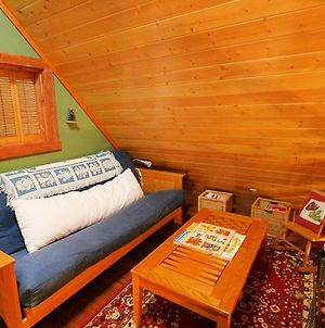 Holiday Home 21Gs Cabin In The Country! photos Exterior