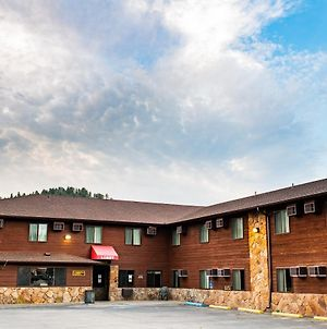 Econo Lodge, Downtown Custer Near Custer State Park And Mt Rushmore photos Exterior