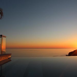 A View For You 2 - Infinity Pool photos Exterior