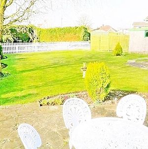 Fabulous Holiday Cottage Nr Beach & Skegness - The Perfect Getaway For Family Holiday'S & Romantic Shortbreaks photos Exterior