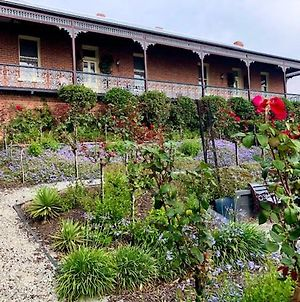 Bairnsdale Bed And Breakfast photos Exterior