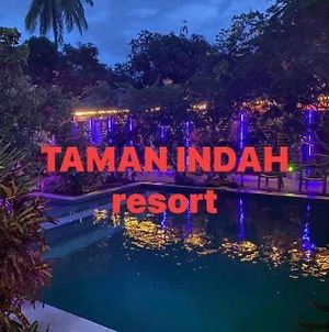 Taman Indah Resort photos Exterior