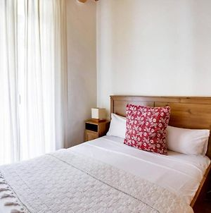 Fantastic 2Bed In Poble Sec 7Mins To Metro photos Exterior