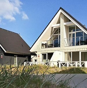 Two-Bedroom Holiday Home In Wendtorf 3 photos Exterior