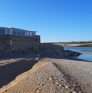 Secluded Fisherman'S Cottage Cove Prnjica, Pag - 12620 photos Exterior