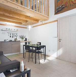 Apartment With One Bedroom In Siracusa With Wifi 950 M From The Beach photos Exterior
