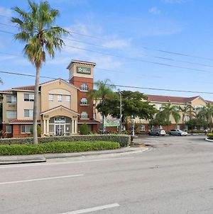 Extended Stay America Premier Suites - Fort Lauderdale - Cypress Creek - Park North photos Exterior