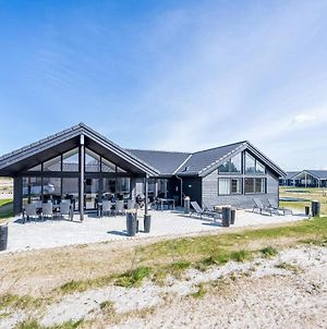 Holiday Home Norre Nebel Cxix photos Exterior