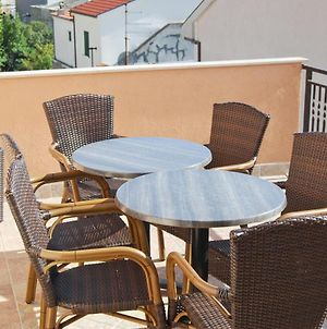 Apartments And Rooms With Parking Space Makarska - 6834 photos Exterior
