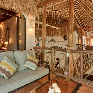Family Suite In Private Palapa photos Exterior