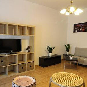 Comfortable Apartment In Old Town photos Exterior