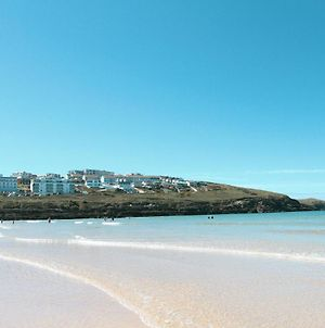 Fistral Beach (Adults Only) photos Exterior