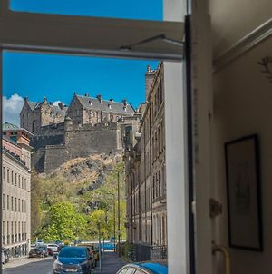Luxury Apartment With Stunning Castle View photos Exterior