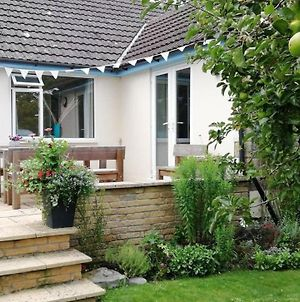 Wedgewood Annexe - All The Comforts Of Home photos Exterior
