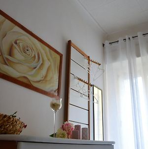 Apartment With 2 Bedrooms In Caltagirone With Wonderful City View Furnished Balcony And Wifi photos Exterior
