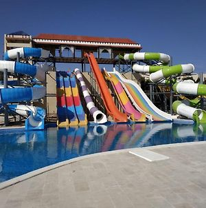 Gravity Hotel & Aqua Park Hurghada - Families And Couples Only photos Exterior