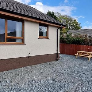 20 Stormyhill Road, Portree, Isle Of Skye photos Exterior