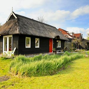 Holiday Home 'T Puttertje photos Exterior