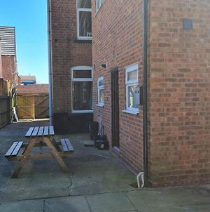 K Stunning 5 Bed Sleeps 8 Families Workers By Your Night Inn Group photos Exterior