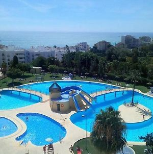 Apartamento Minerva Jupiter. The Perfect Accommodation For Your Vacation photos Exterior