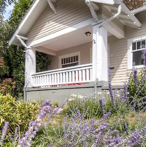 30 Day+ Craftsman; Stroll 2 Food & Downtown! photos Exterior